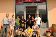drink-shop-volpi-claudio