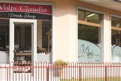 volpi-claudio-vendita-bevande-bergamo