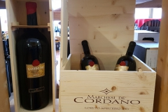 drink-shop-birra-vino-bergamo-01