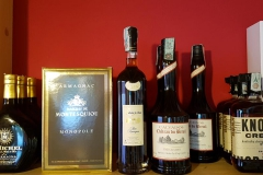 drink-shop-birra-vino-bergamo-02