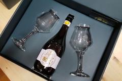 drink-shop-birra-vino-bergamo-03