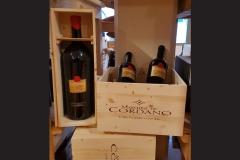 drink-shop-birra-vino-bergamo-07