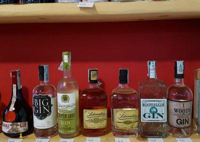 drink-shop-ingrosso-bevande