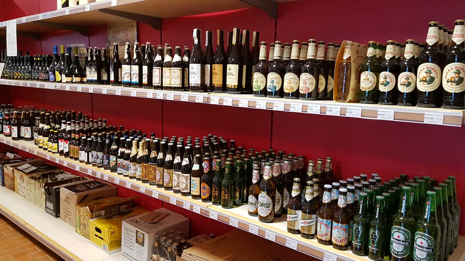 drink-shop-ingrosso-bevande-bergamo