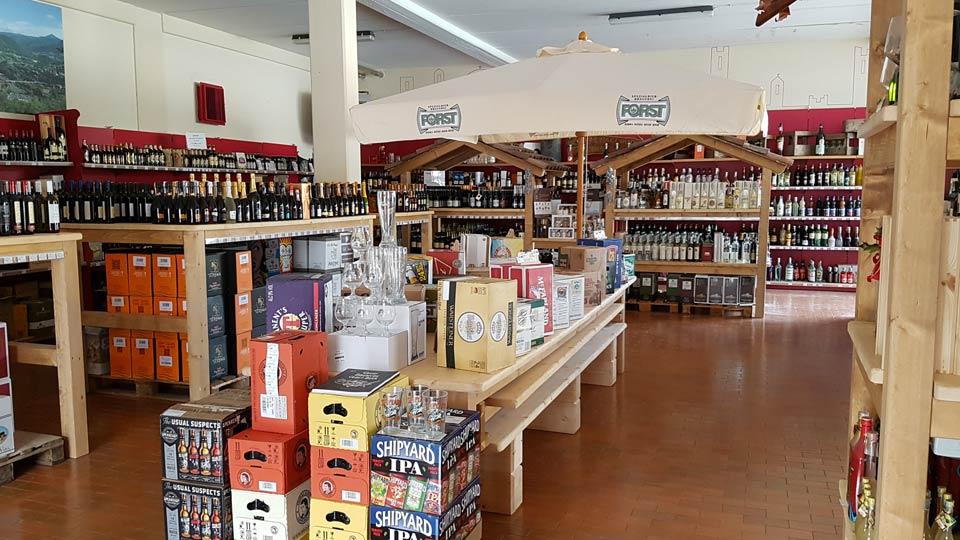 drink-shop-ingrosso-bevande-zogno