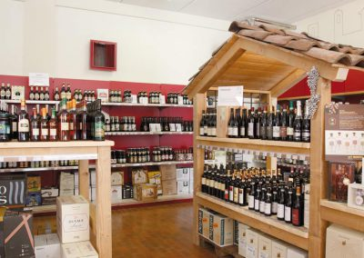 drink-shop-vendita-vino