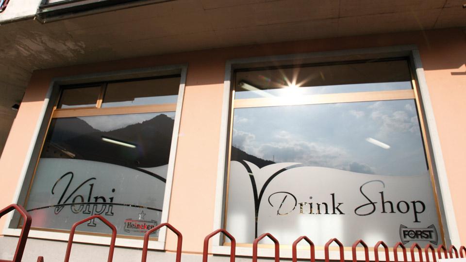 drink-shop-vendita-vino-birra