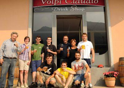 drink-shop-volpi-claudio