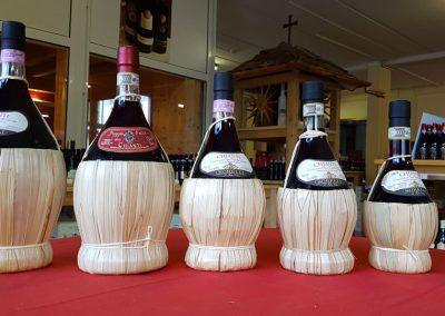 drink-shop-volpi-claudio-zogno