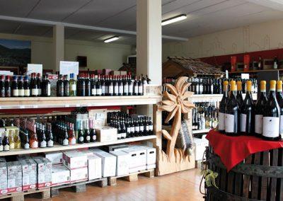 ingrosso-bevande-birra-vino