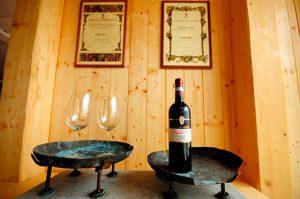 ingrosso bevande drink shop vino