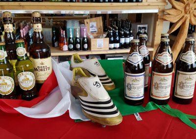 ingrosso-bevande-drink-shop-zogno-valle-brembana