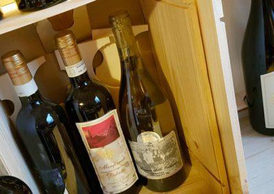 drink-shop-birra-vino-bergamo-04