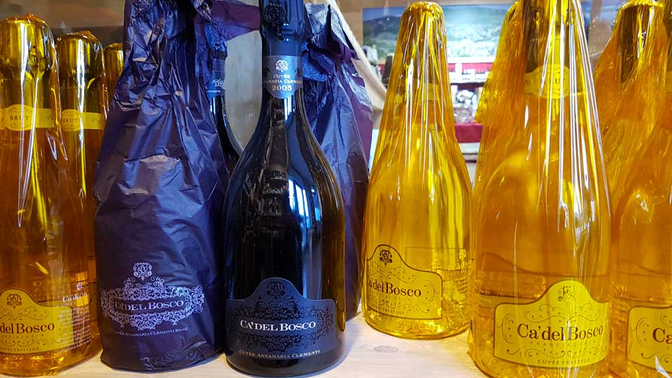 drink-shop-birra-vino-bergamo-2