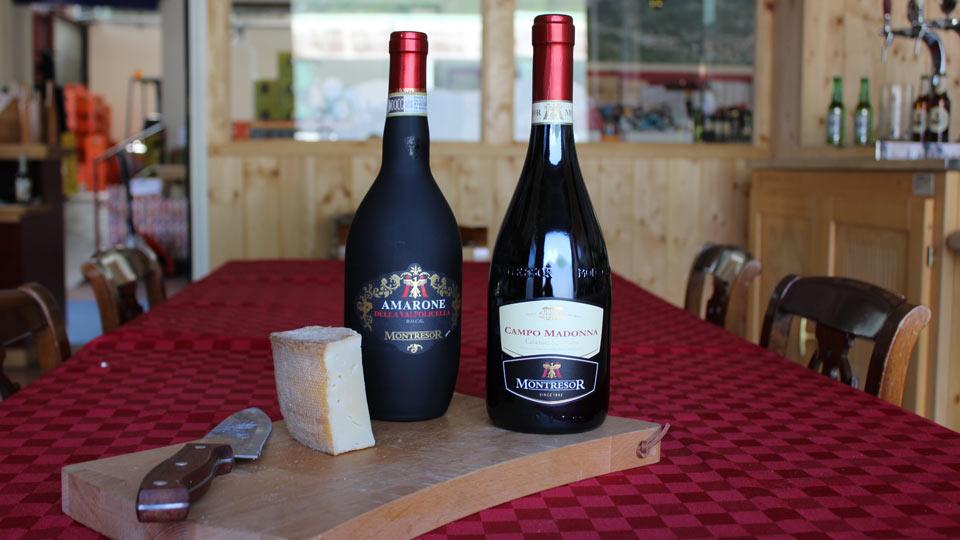 drink-shop-birra-vino-bergamo-3