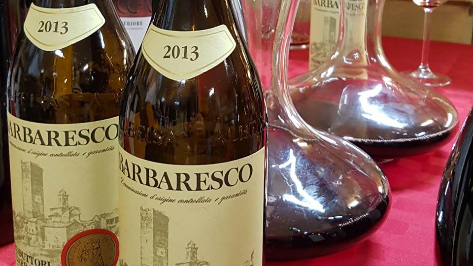 drink-shop-birra-vino-bergamo-4