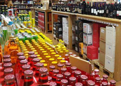drink-shop-ingrosso-bevande-zogno-bergamo-02