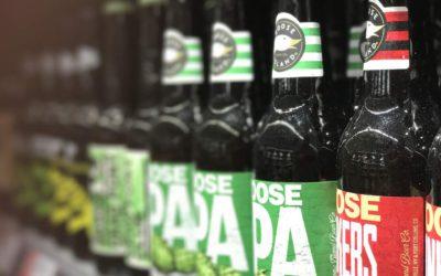 Quali sono i principali tipi di birra da conoscere?