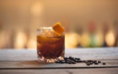 Conosciamo meglio il rum